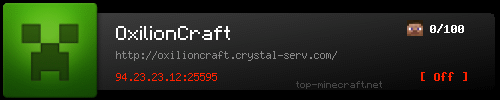 serveur-minecraft-3247-10-oxilioncraft.png